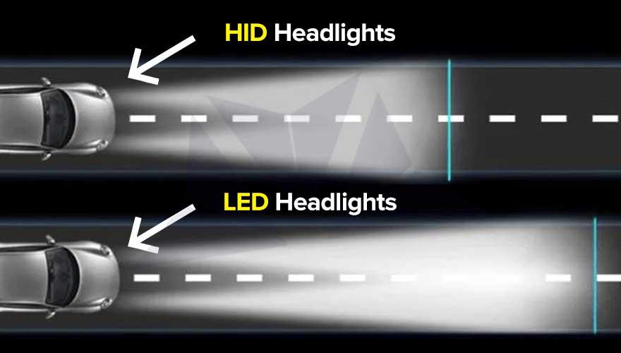led-vs-hid-headlights