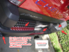 diamond-plate-rear-bumper-covers-fit-2002-2006-chevy-avalanche-with-cladding_a08e0abb-462f-436f-ae17-533730c1eda4_small-4084776