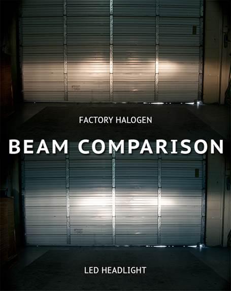 oracle-comparison-led-halogen_grande-4728914