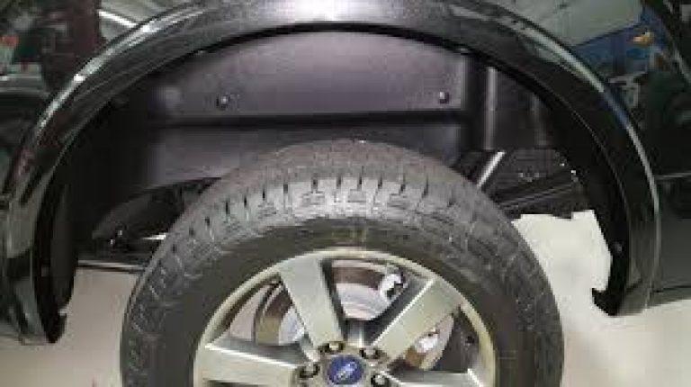 1-husky-wheel-well-liners-f150