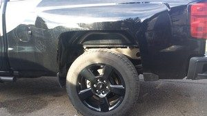 2-rear-wheel-well-cover-by-husky-liners-the-best-chevy-wheel-well-covers