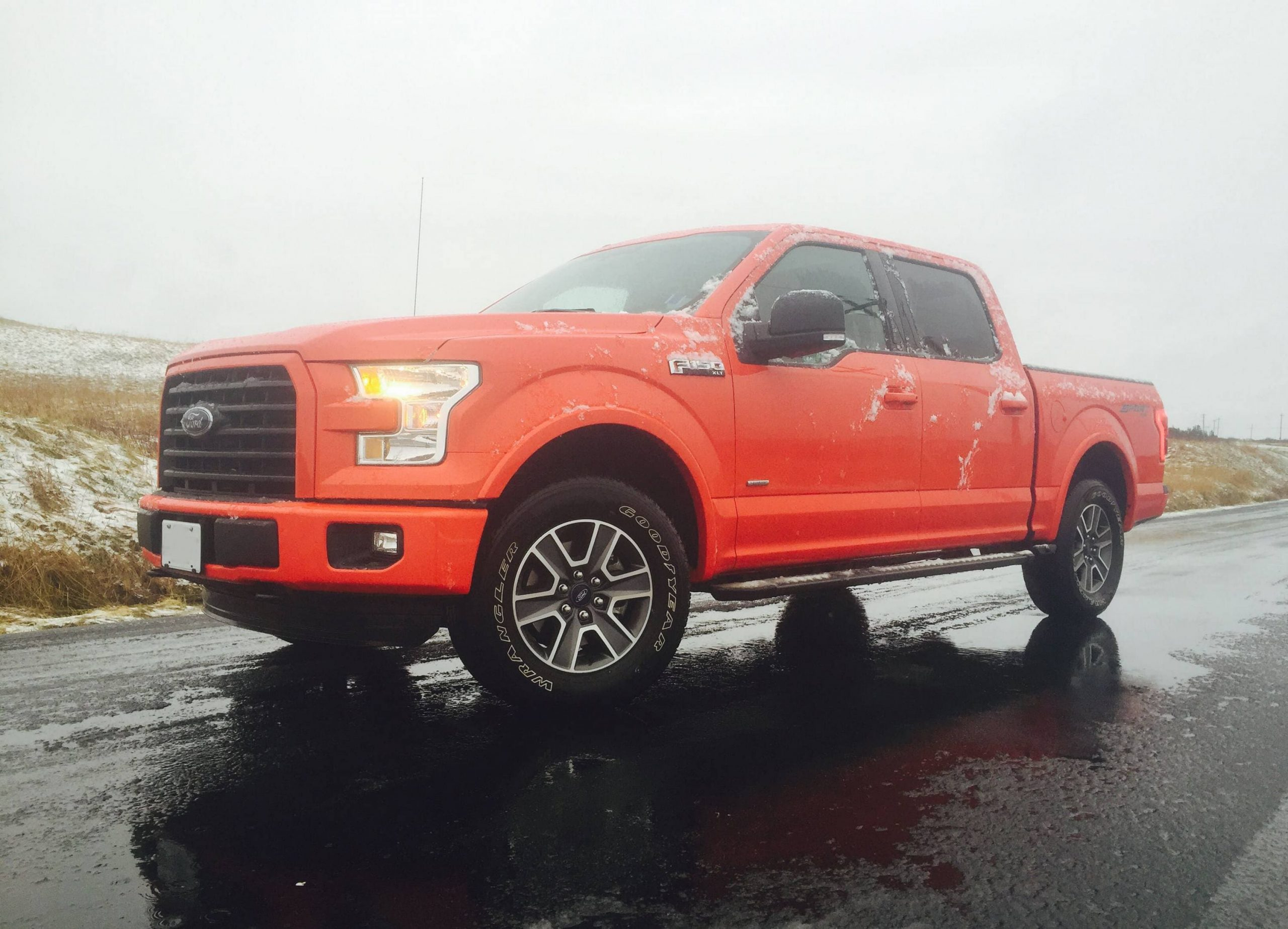 5-best-motor-oil-for-ford-f150-photo-featured