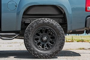 8-rugged-liners