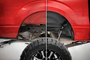 9-rough-country-wheel-well-f150