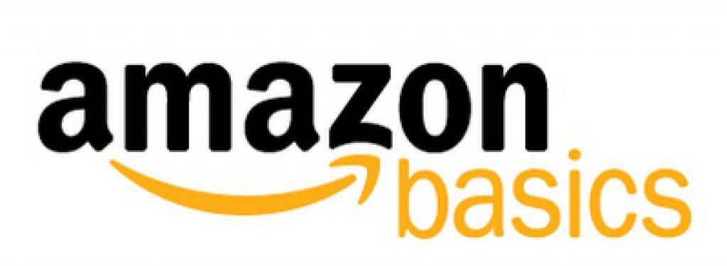 amazonbasic-logo