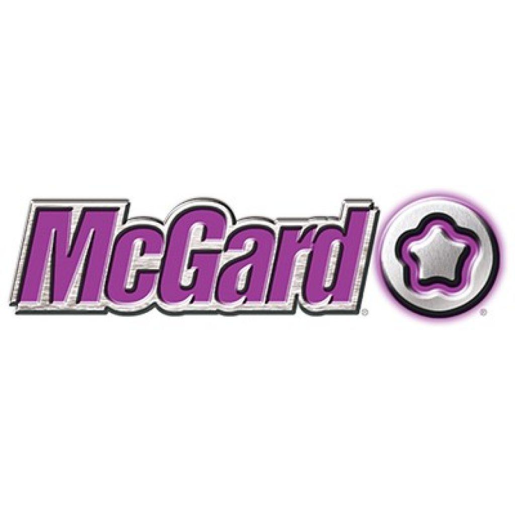 mcguard-logo