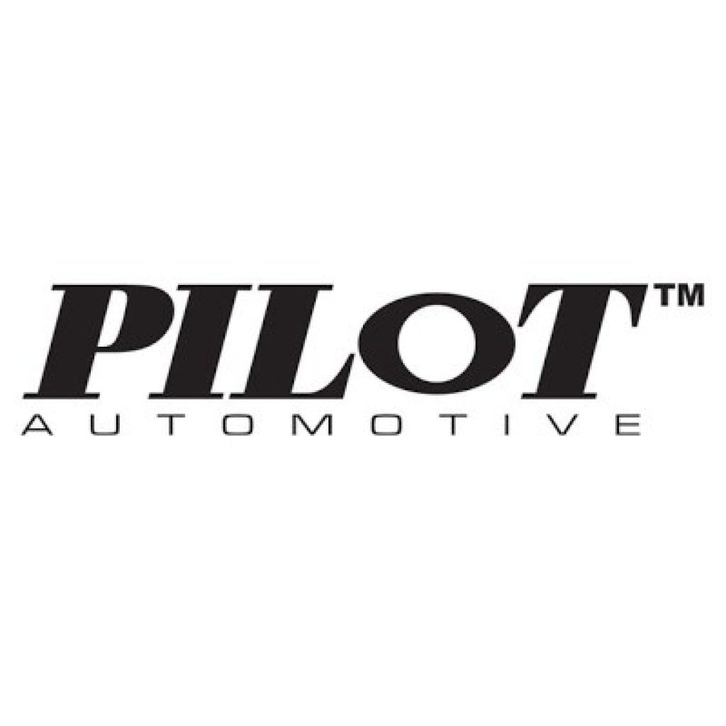 pilot-automotive-logo