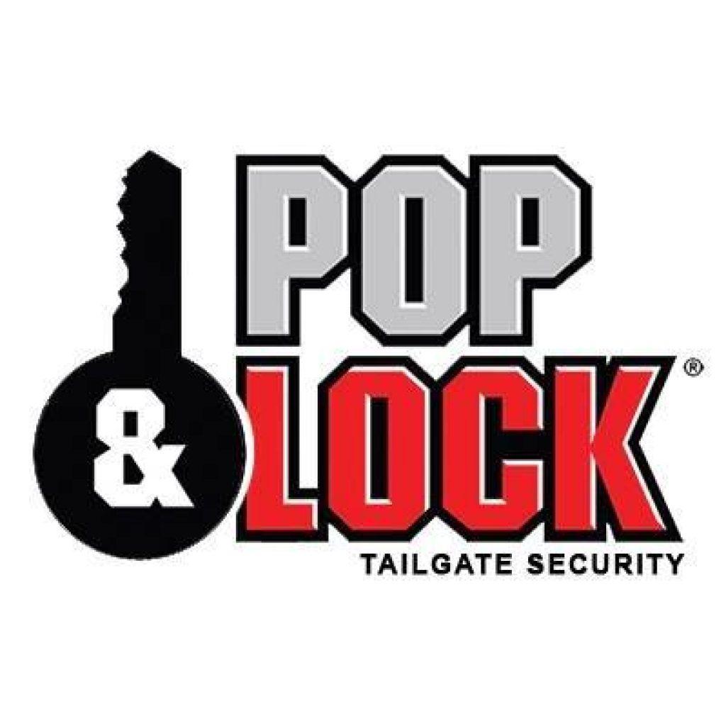 pop-lock-logo