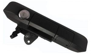 pop-lock-pl5400