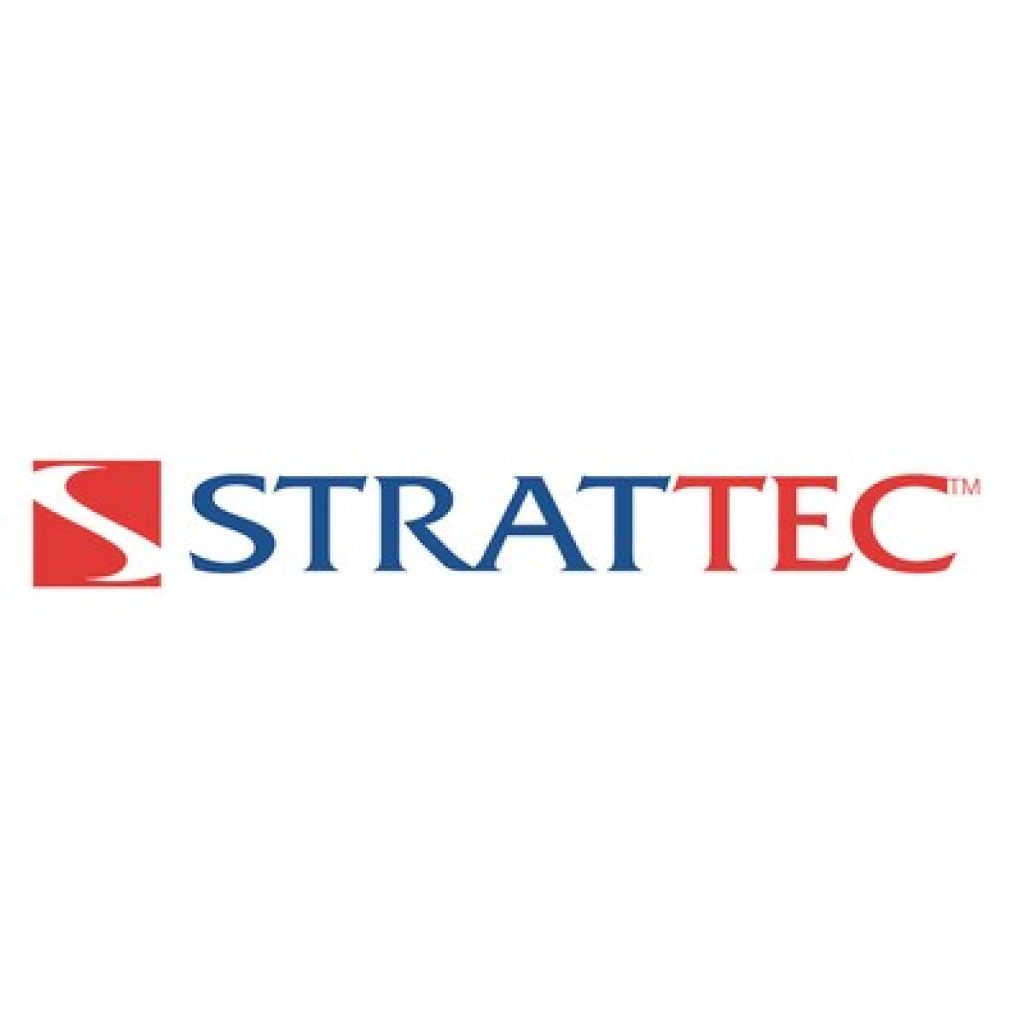 strattec-security-logo