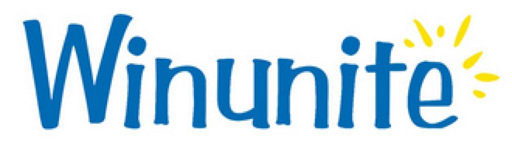 winunite-logo