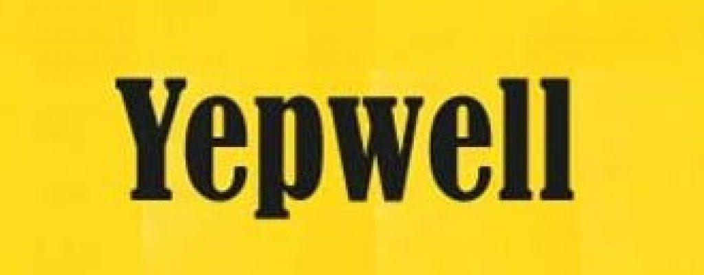 yepwell-logo