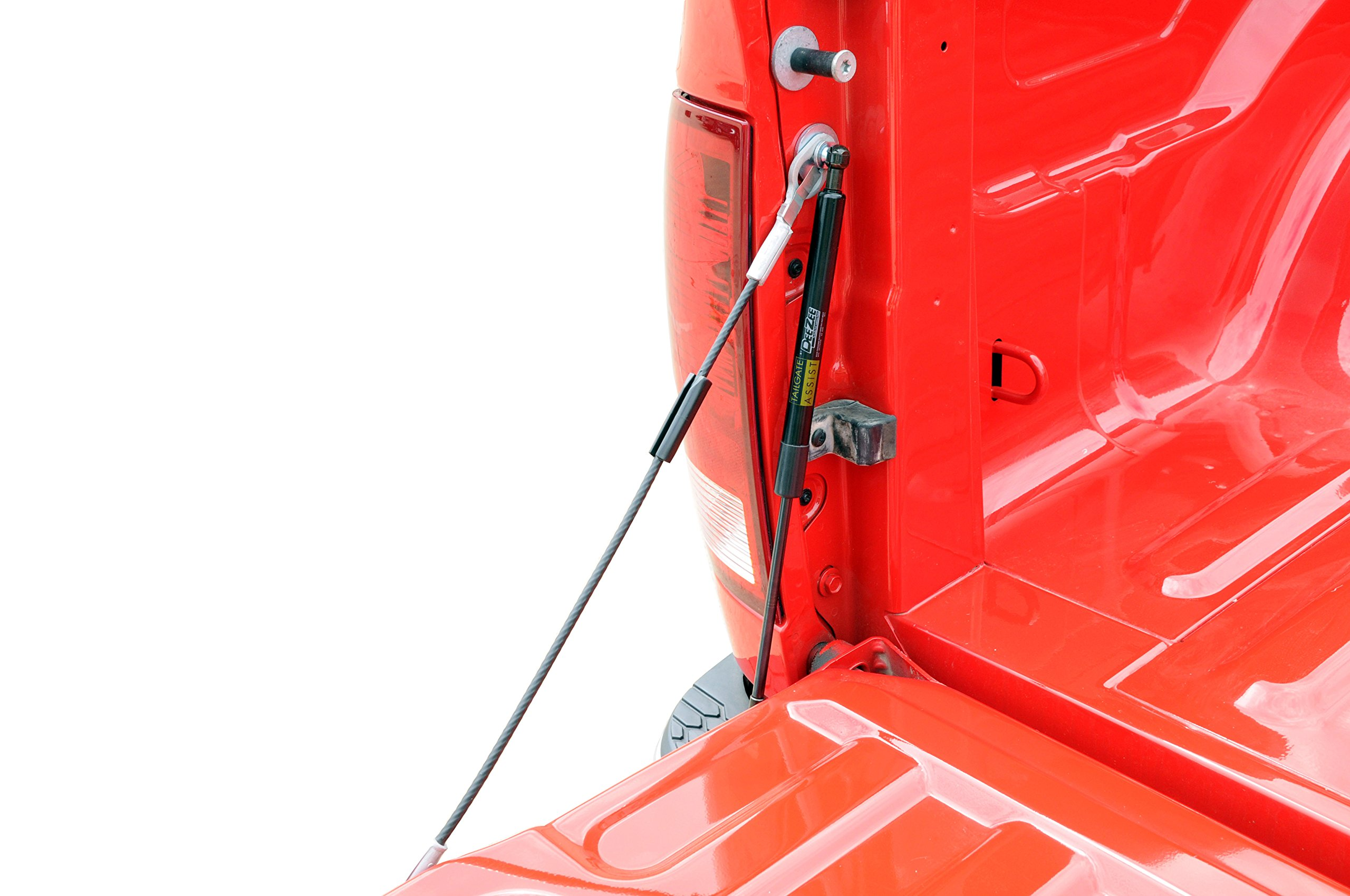 dee-zee-dz43301-truck-tailgate-assist-review-cover-image