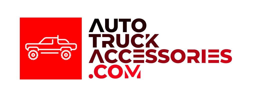 AUTO TRUCK ACCESSORIES