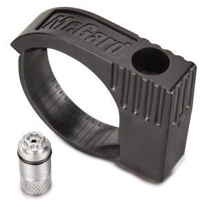 mcgard-tailgate-lock-76029