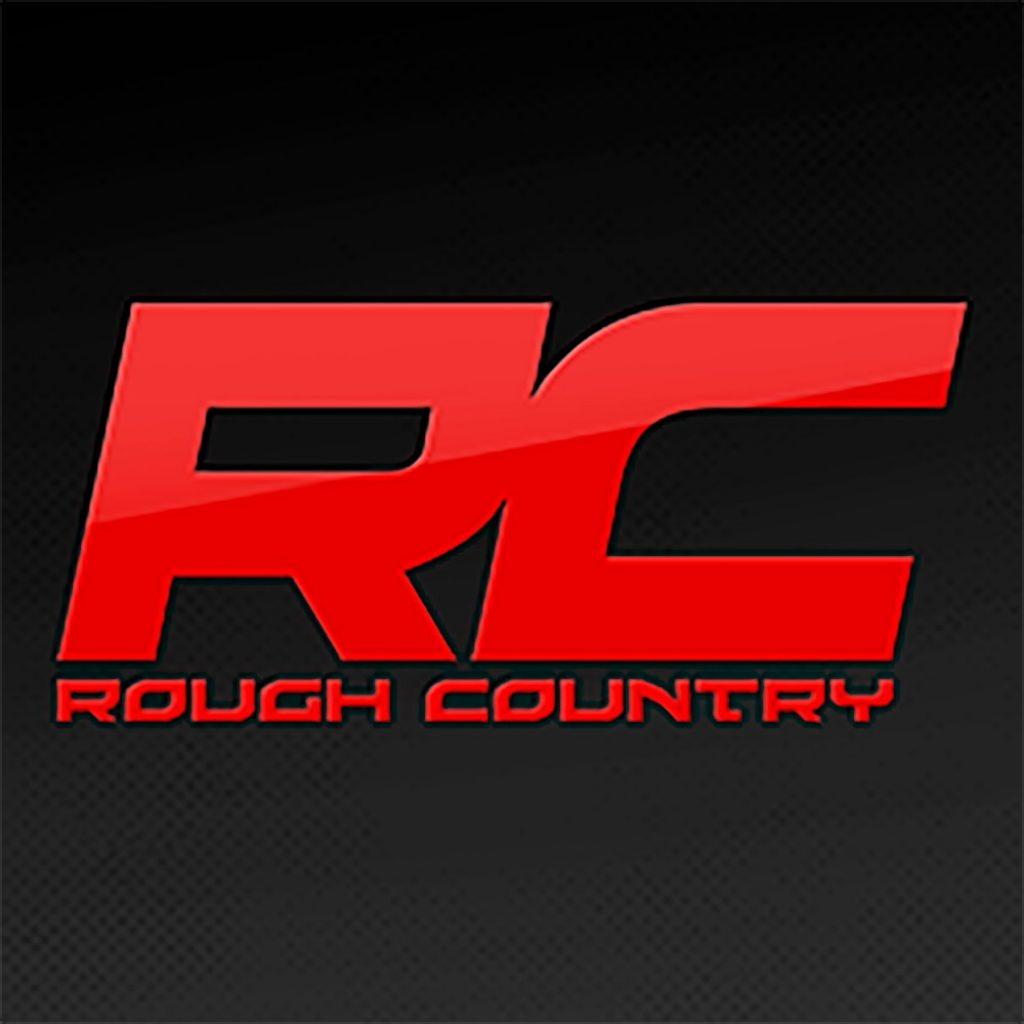 rough-country-logo