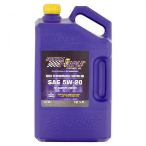 royal-purple-oil-table