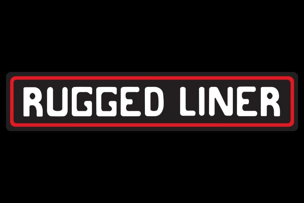 rugged-liner-logo