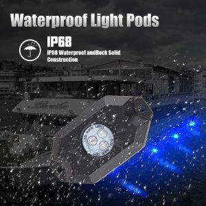 Wheel-Well-Lights-4-pod-led-2
