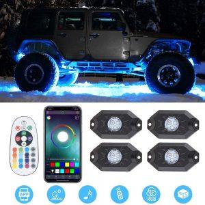 Wheel-Well-Lights-4-pod-led