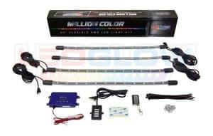 Wheel-Well-Lights-ledglow-4pc-million-color-led-wheel-well-2