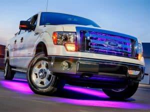 Wheel-Well-Lights-ledglow-4pc-purple-2