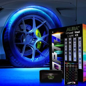 Wheel-Well-Lights-opt7-aura-wheel-well