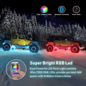 Wheel-Well-Lights-rgb-multicolor-led-glow-wheel-well-lights-great-fit-for-2012-jeep-wrangler-models