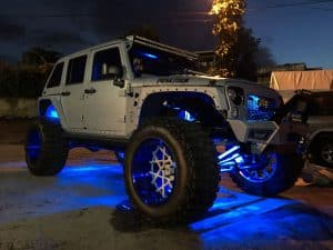 Wheel-Well-Lights-rgb-multicolor-led-rock-wheel-well-neon-lights-great-for-2010-jeep-wrangler-jk-2