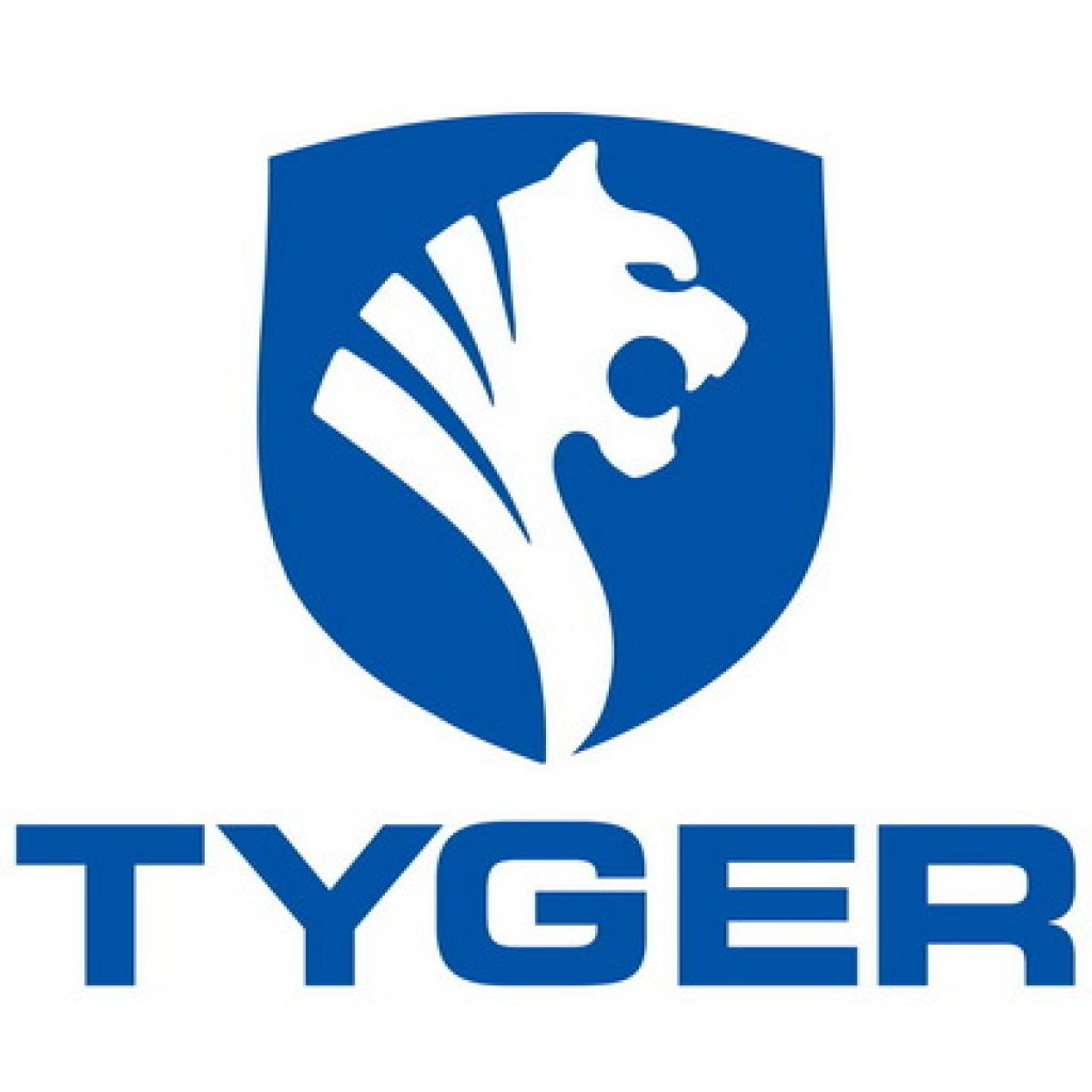 tundra-side-steps-tyger-logo