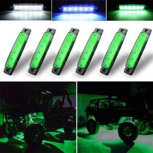 Wheel-Well-Lights-botepon-jeep-wrangler