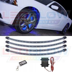 Wheel-Well-Lights-ledglow-blue