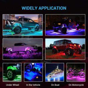 Wheel-Well-Lights-must-win-new-2