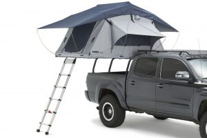 The Most Compatible Chevy Avalanche Tent — thuletepui-1-3