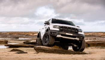 🔥 BEST FORD RANGER RIMS 2021: GIVE YOUR PICKUP TRUCK A NEW LOOK AND BOOST THE DRIVING EXPERIENCE