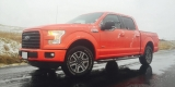 💧 THE 5 BEST OIL FOR FORD F150 WITH GUARANTEED VALUE FOR MONEY