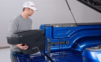 🧰 WHEEL WELL TOOL BOXES RATING | TOP LIST & BUYERS GUIDE (UPDATED)