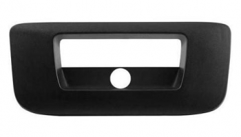 Tailgate Lock fits 2007 to 2012 Chevrolet Silverado, GMC Sierra