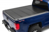 BAKFlip G2 Tonneau Cover Chevy Silverado 1500, GMC Sierra