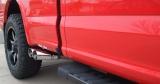 Magnaflow Catback Exhaust System 5.0L V8 2015-2016 Ford F-150