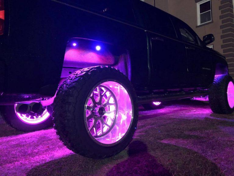 Wheel-Well-Lights-led-wheel-well-lights-table