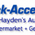 Aftermarket and OEM Accessories for Autos, Cars, Trucks. Jeeps, and SUVs