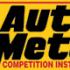 QAA PART GC55655 Fits NAVIGATOR 2015-2017 LINCOLN (1 Pc: Stainless Steel Fuel/Gas Door Cover Accent Trim, 4-door, SUV) GC55655