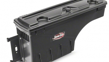 🛠️ SWING CASE TOOLBOX FULL PRODUCT GUIDE & REVIEW 2021